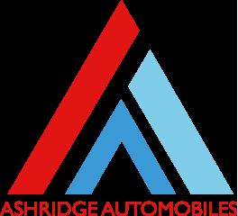 Ashridge Automobiles Logo