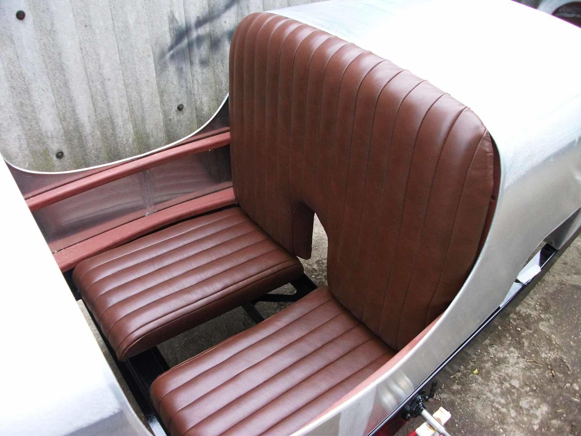 upholstery03